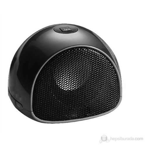 Jwin JS-B2 Bluetooth Handsfree Mikr. Speaker (Siyah)