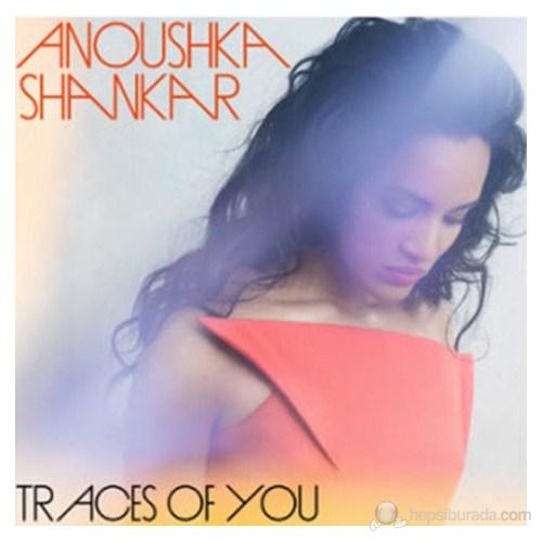 Anoushka Shankar - Traces Of You (LP)