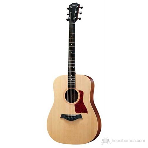 Taylor Big Baby Taylor Akustik Gitar