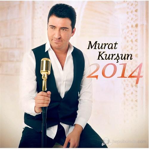 Murat Kurşun - 2014