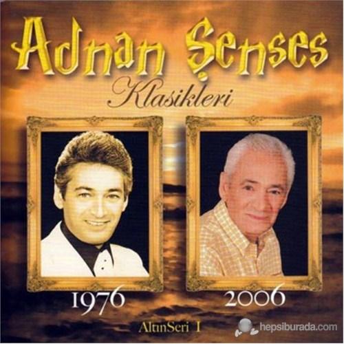 Adnan Şenses - Klasikleri 1976-2006