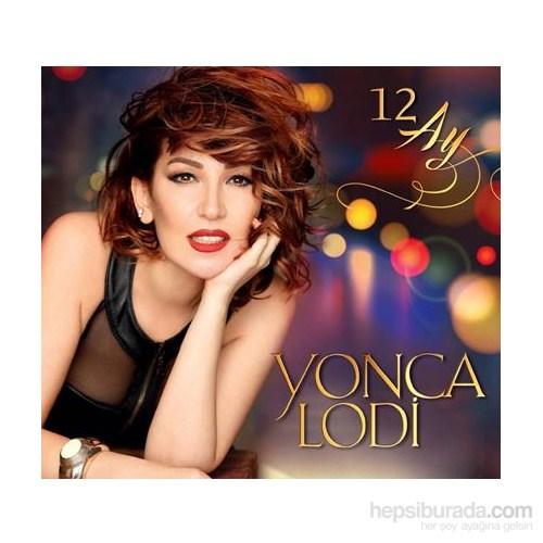 Yoncalodi - 12 Ay