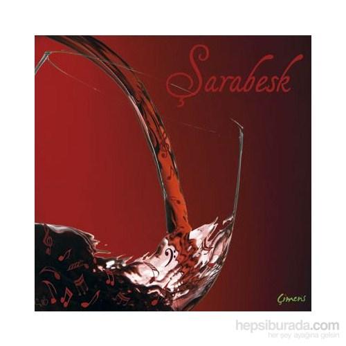 Şarabesk