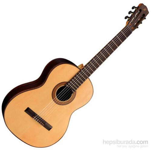 Merida Ng5 Nueva Granada Klasik Gitar