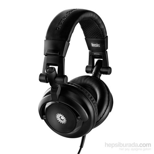 Hercules HDP DJ M40.1 Kulaklık
