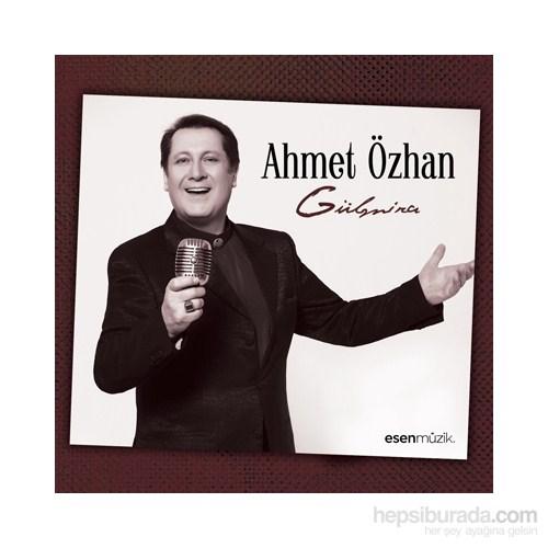 Ahmet Özhan - Gülmira