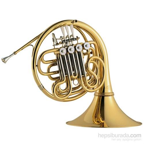 J.Michael Fh-850 Fransız Horn Korno