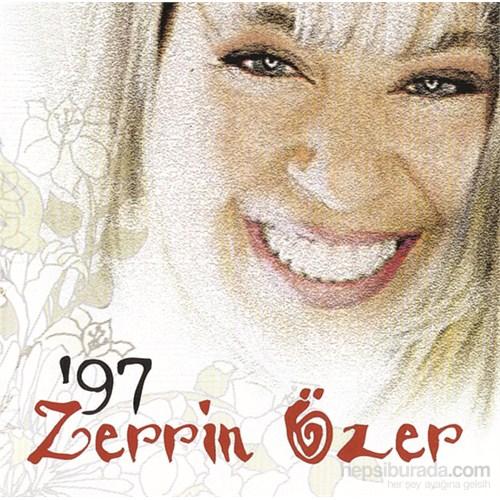 Zerrin Özer - '97