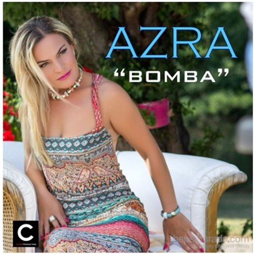 Azra - Bomba