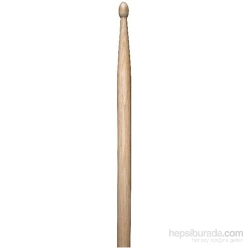Hard Hand Maple 5A Baget