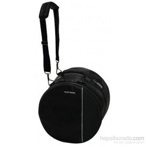 "Basix Gig Bags Tom 18X16"" - Black"