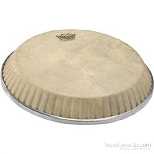 Remo Conga Drumhead Symmetry 12.50 D2 Skyndeep Calfskin Graphic