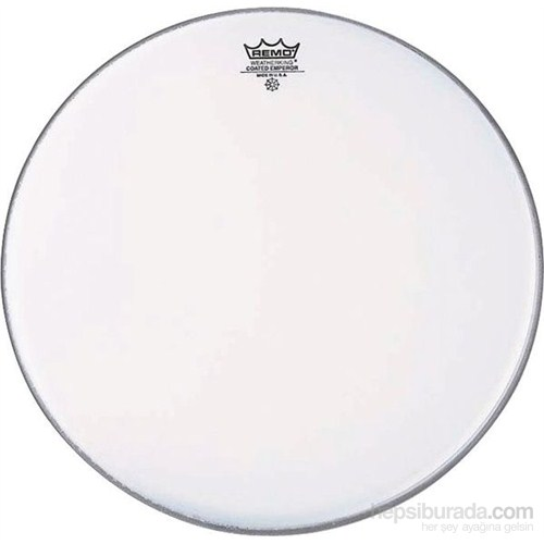 Remo Batter Emperor Coated 15 Diameter