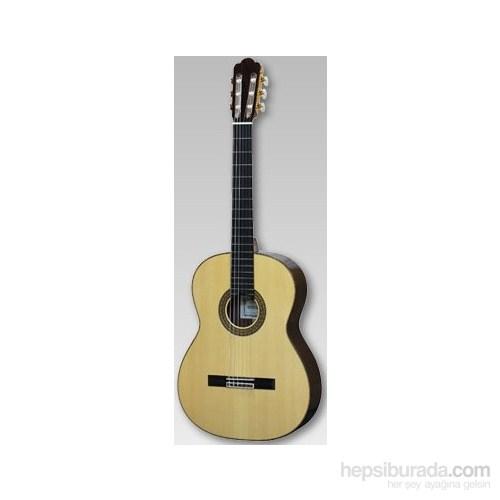 Asturias C-200 Klasik Gitar