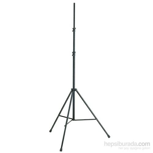 K&M Overhead Mikrofon Stand (20800-309-55)