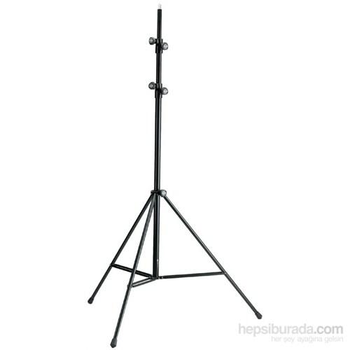K&M Overhead Mikrofon Stand (20811-409-55)