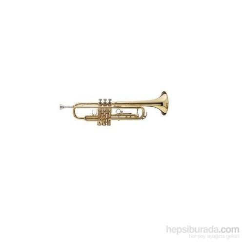 Conductor M5210 Trompet