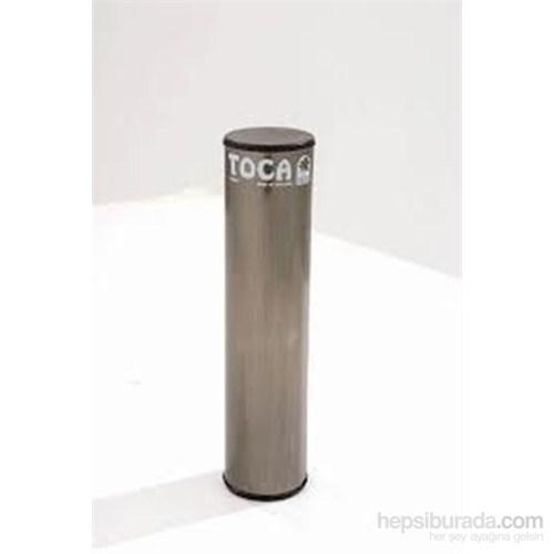 Toca T2100 8 Round Shaker Medium