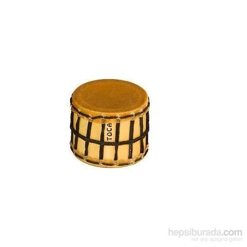 Toca T-Bss Bamboo Shaker Small