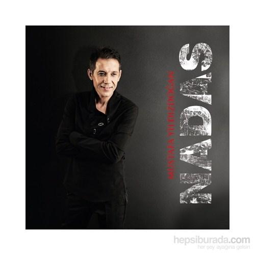 Mustafa Yıldızdoğan - Nadas (CD)
