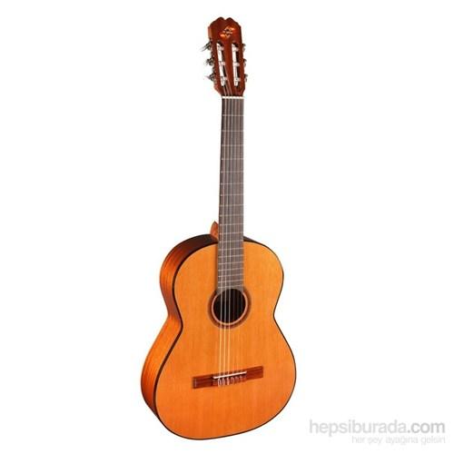Admira Rosario ADM0450 Klasik Gitar