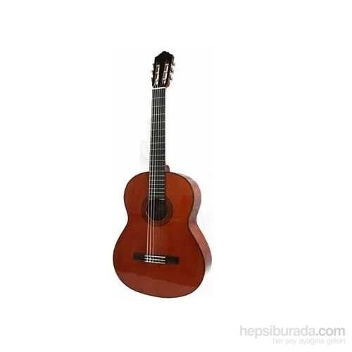 Jay Turser Jtc-430 Elektro Klasik Gitar