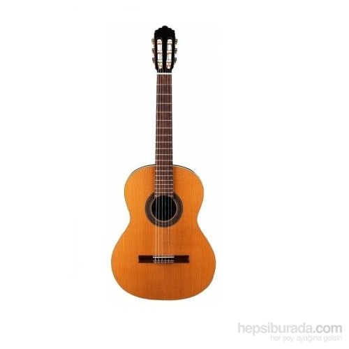 Altamira N100-3/4 Klasik Gitar