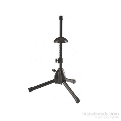 Nomad Nıs-C011 Trompet Standı