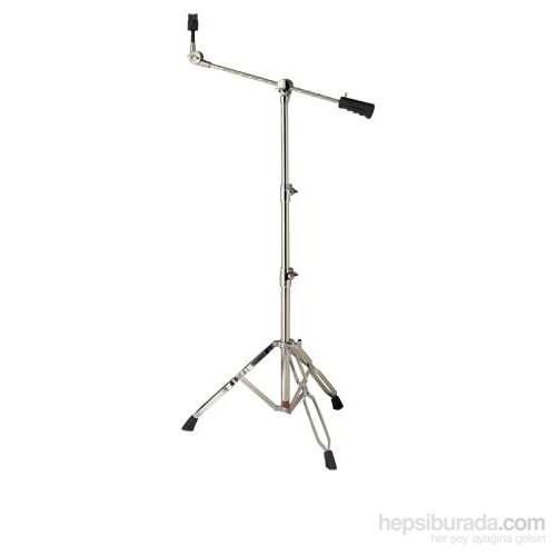 Stagg HBD-1000L Boom (Uzun) Zil Standı