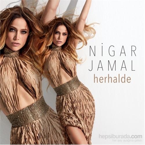Nigar Jamal - Herhalde