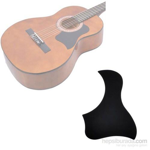 Extreme Gitar Pena Korumalığı Pg165Bk