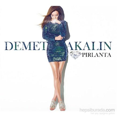 Demet Akalın - Pırlanta