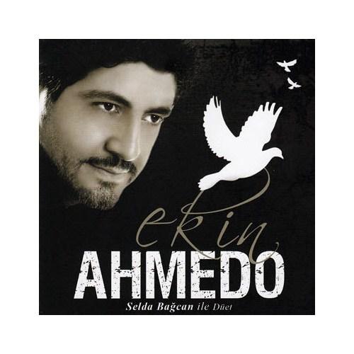 Ekin - Ahmedo