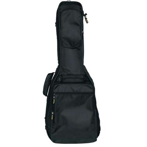 Rockbag Rb 20515 B Bass Gitar Bag