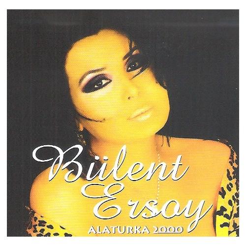 Bülent Ersoy - Alaturka 2000