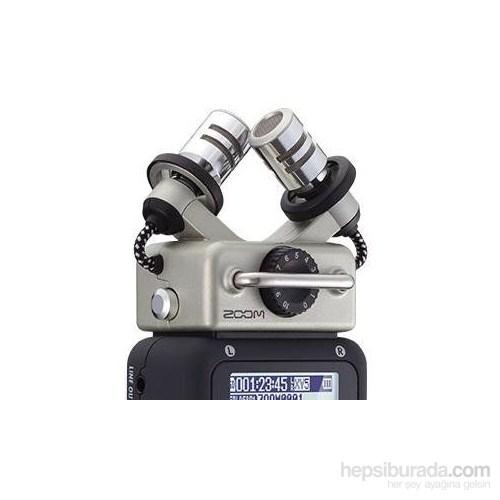 Zoom H-5 XY Stereo Mikrofon Aparatı