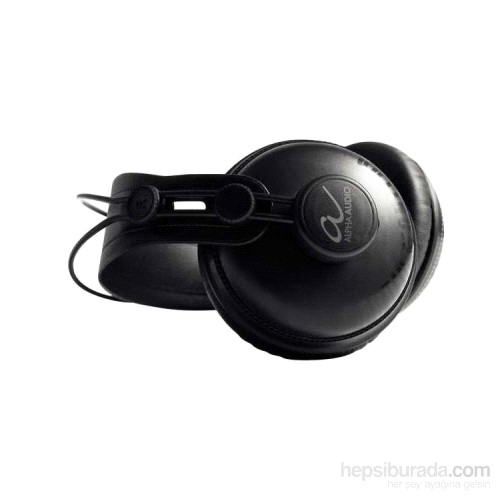 Gewa Alpha Audio Kulaklık Hp Three Close