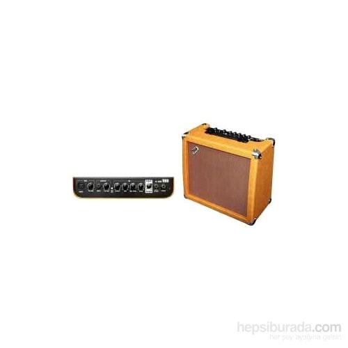 Akustik Gitar İçin Amfi Zar A-20R