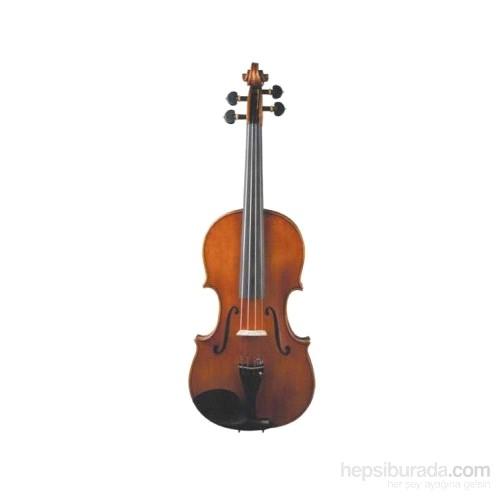 Stradivari Keman 4/4