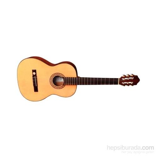 Almerıa Klasik Gitar 7/8