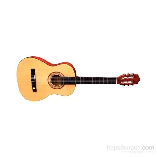 Classıca Klasik Gitar 4/4