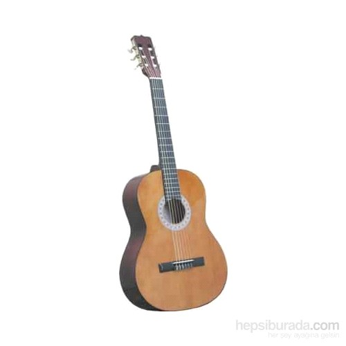 Klasik Gitar 3/4