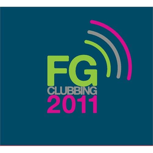 FG Clubbing 2011