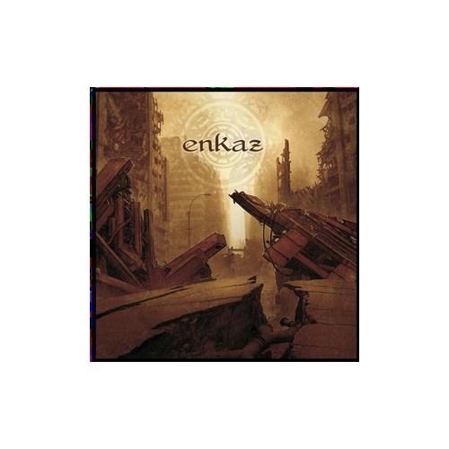Enkaz - Enkaz