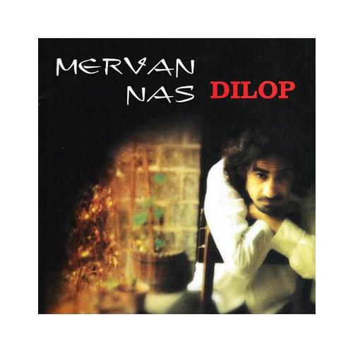 Mervan Nas - Dılop