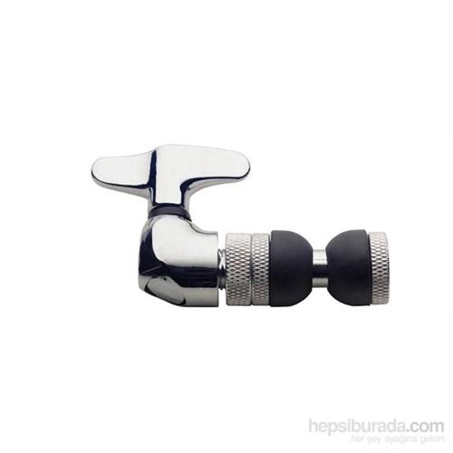 Stagg Dpa500-Clt68 Hi-Hat Clutch