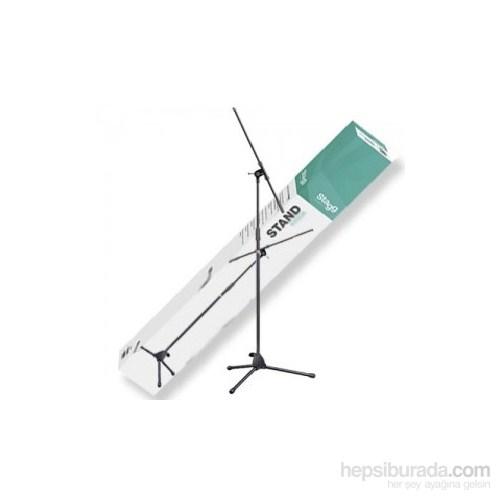 Stagg Mısq22 Mikrofon Standı