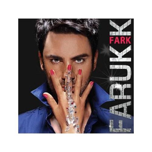 Faruk K - Fark