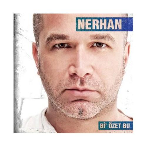 Nerhan - Bi Özet Bu