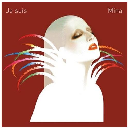 Mina - Je Suis